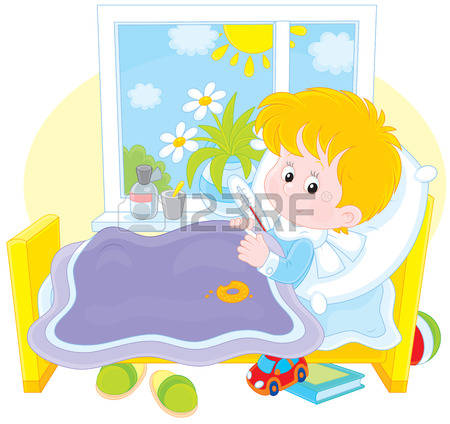 Chill out clipart #12