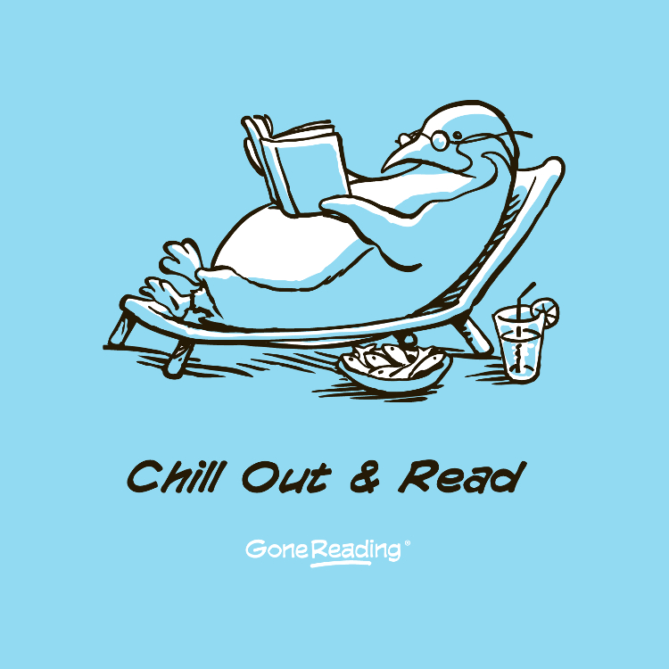 Chill out clipart #8