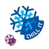 Chilled clipart #13