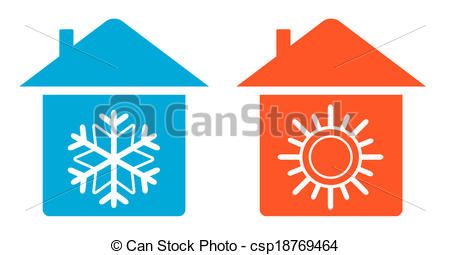 Cold chilled Vector Clipart Royalty Free. 1,392 Cold chilled clip.