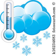 Cold weather Clip Art and Illustration. 19,372 cold weather.