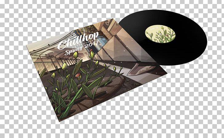 Chillhop Essentials PNG, Clipart, Brand, Double Album.