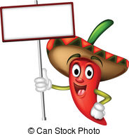Chili Illustrations and Clipart. 8,079 Chili royalty free.