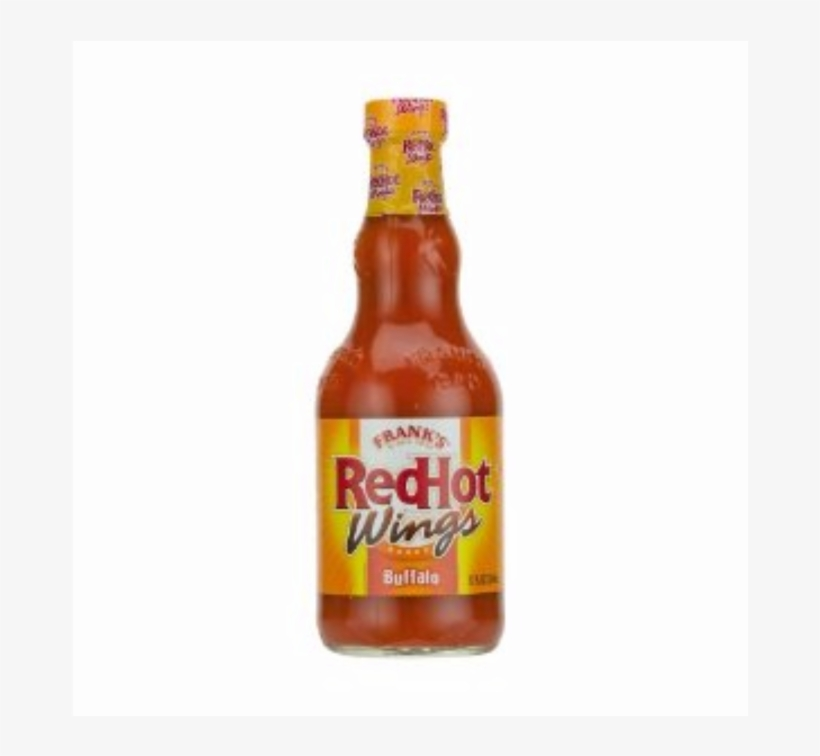 Download Sweet Chilli Sauce Clipart Buffalo Wing Sweet.