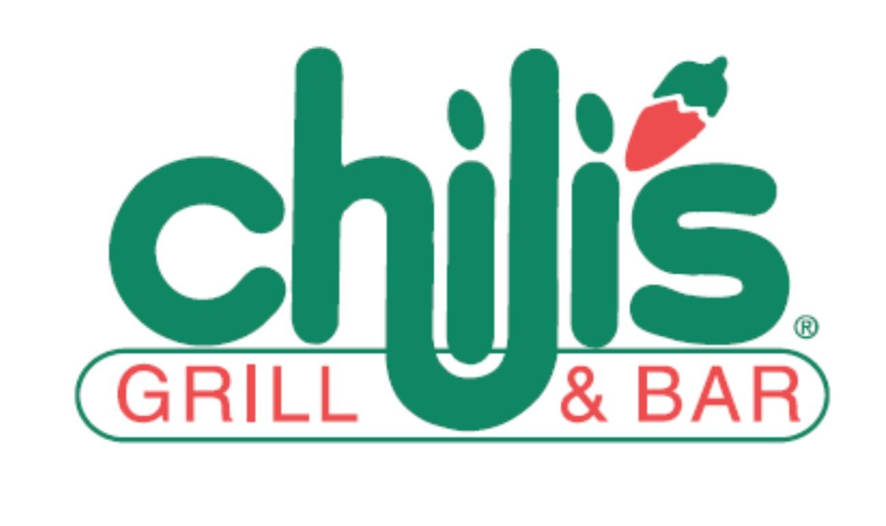 Chili\'s.