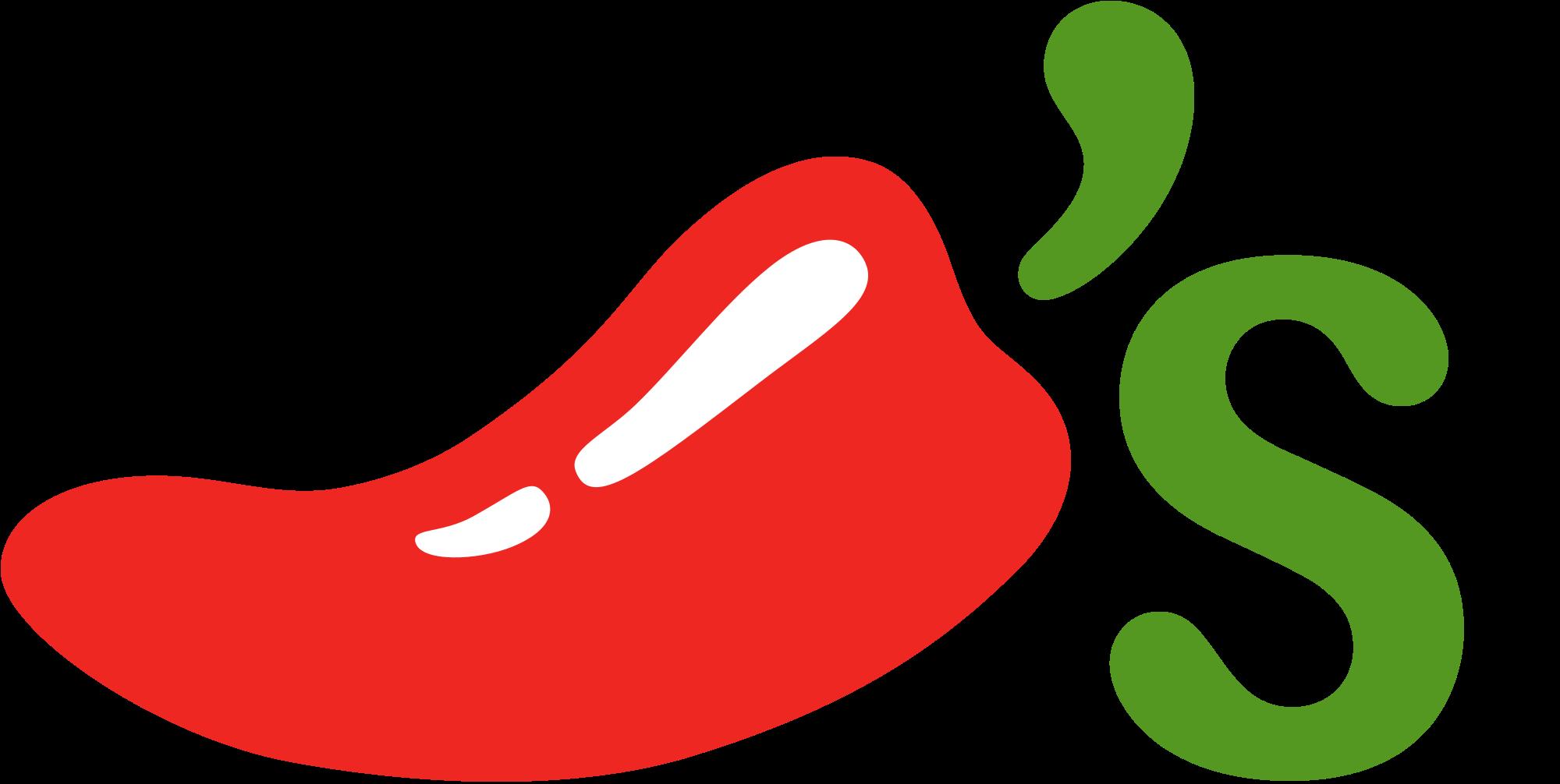 Chili's.