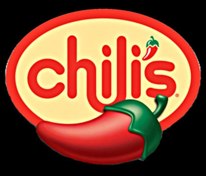 Image result for chilis logo.