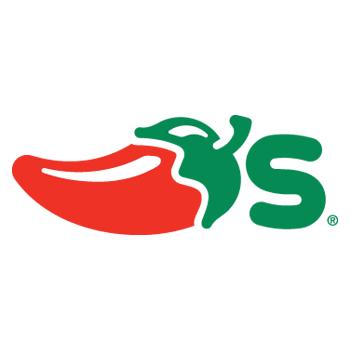 Chilis Png Logo.