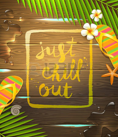 Chillout clipart #18
