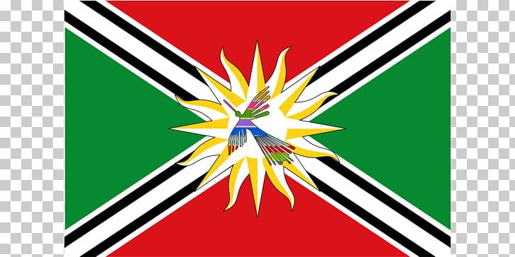 Santo Domingo, Ecuador Chimborazo Province Tsáchila Flag of.