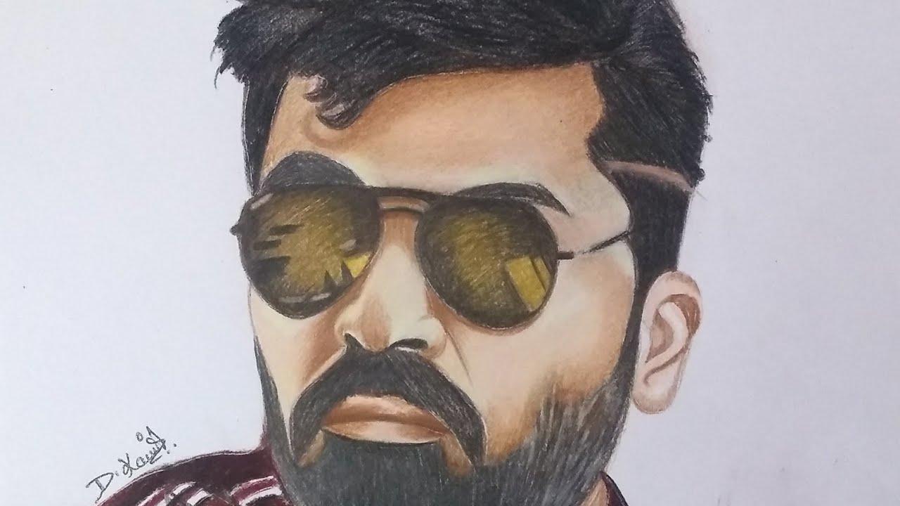 CCV SIMBU DRAWING.
