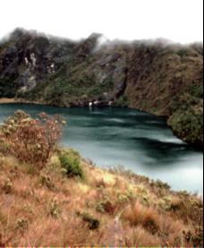 Simbu Province.