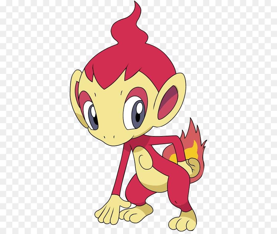 Fire Cartoon png download.