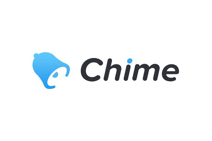 2019 Chime CRM Reviews, Pricing & Popular Alternatives.
