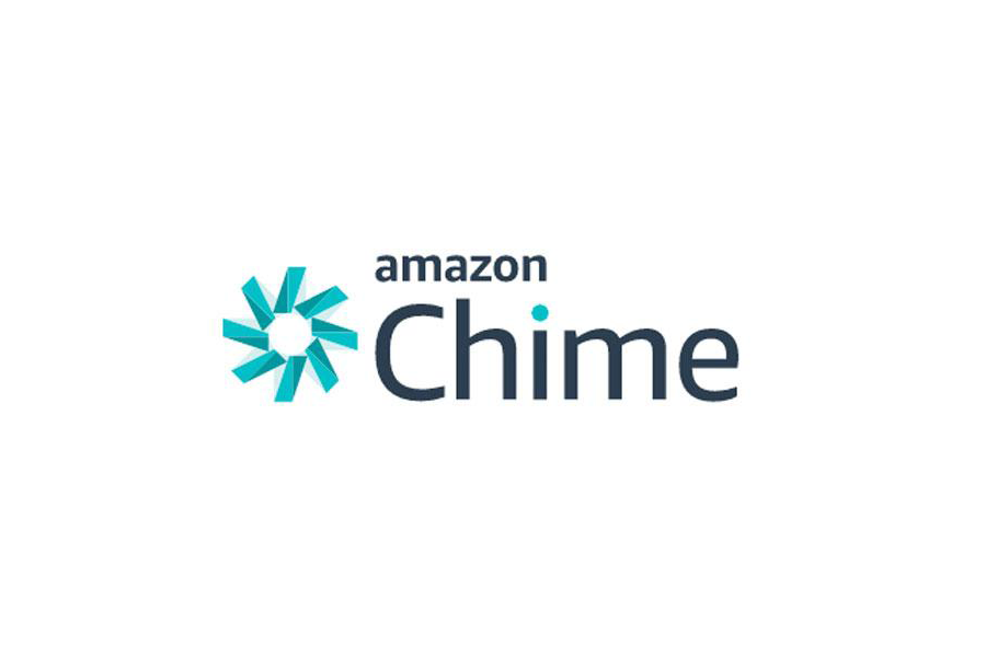 Amazon Chime User Reviews, Pricing, & Popular Alternatives.