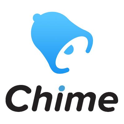 Meet the Real Estate Tech Entrepreneur: Matt Murphy from Chime.