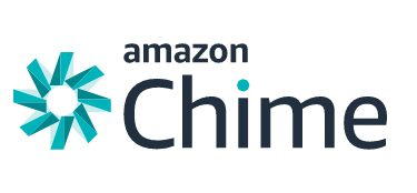 Amazon Web Services Introduces Amazon Chime.