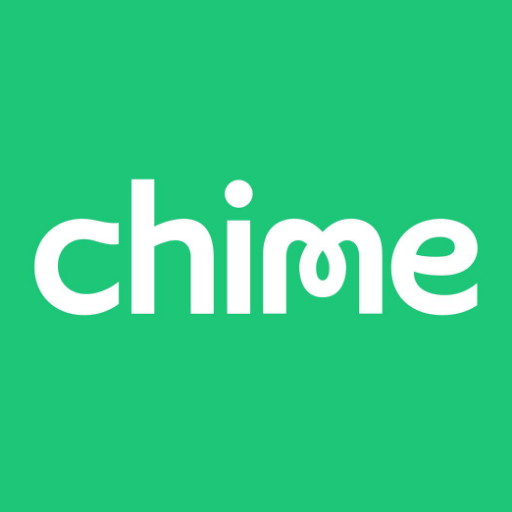 Chime (@Chime).