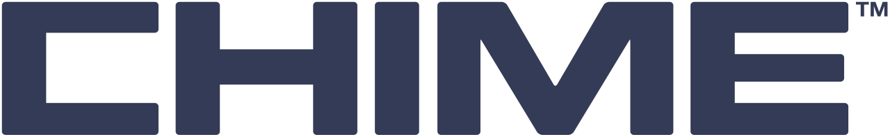File:Chime logo.svg.