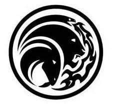 10 Best Chimera Logo images.