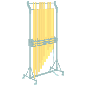 CHIMES clipart, cliparts of CHIMES free download (wmf, eps, emf.