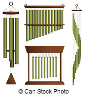 Chimes Illustrations and Clipart. 907 Chimes royalty free.