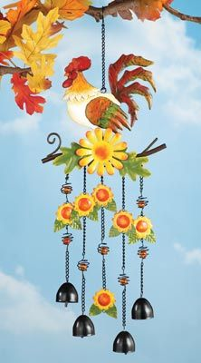 1000+ images about Windchimes on Pinterest.