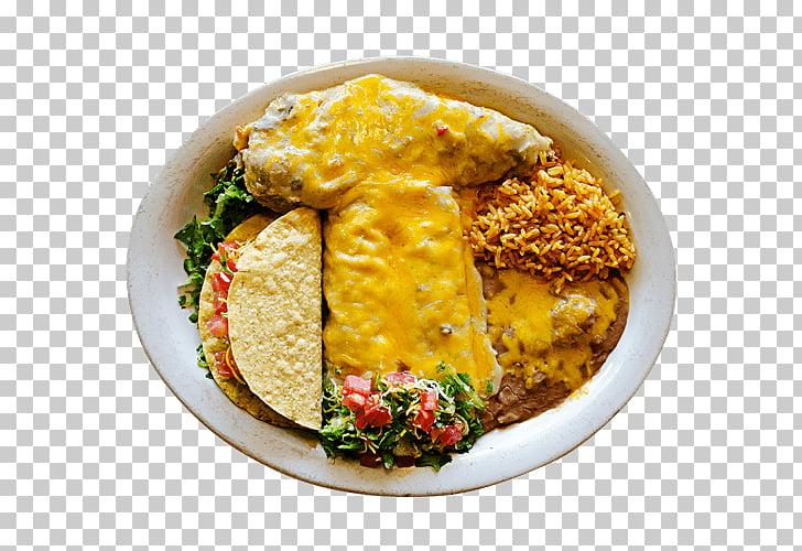 Mexican cuisine El Toro Bravo Restaurant Vegetarian cuisine.