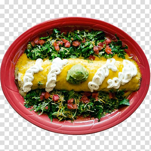 Mexican cuisine Chimichanga Vegetarian cuisine Enchilada.