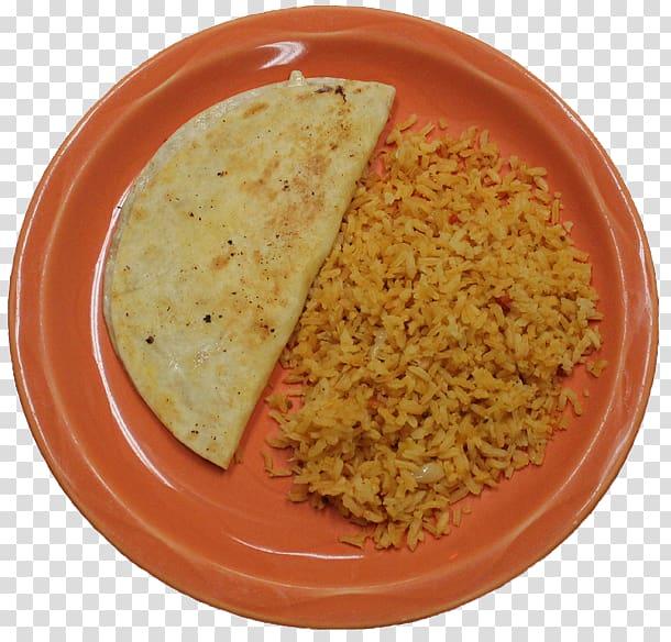 Quesadilla Burrito Mexican cuisine Enchilada Refried beans.