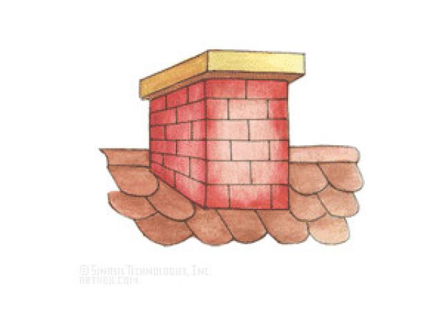 Chimney Sweep Clipart Free Download Clip Art.
