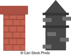 Chimney sweep Illustrations and Clipart. 109 Chimney sweep royalty.