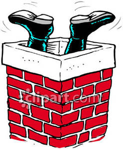 Chimney clipart free.