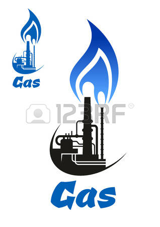 Chimney Flue Stock Illustrations, Cliparts And Royalty Free.