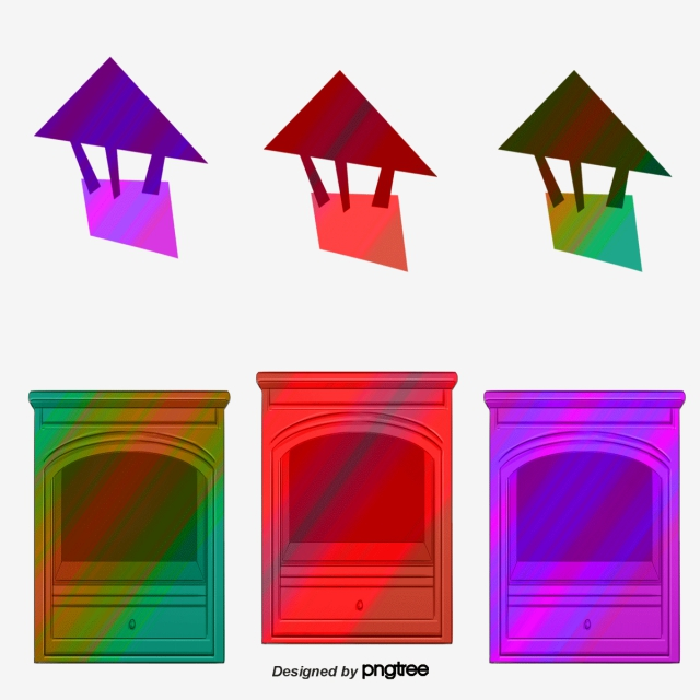 Chimney Png, Vector, PSD, and Clipart With Transparent Background.