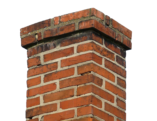 Chimney Png Vector, Clipart, PSD.
