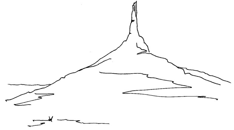 Rock Coloring Pages.