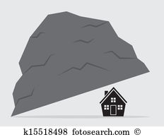 Chimney rock Clipart Vector Graphics. 47 chimney rock EPS clip art.