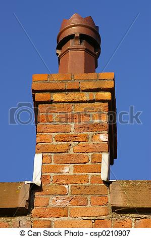 Picture of Chimney Stack 11.