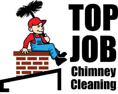Chimney Cap Services in Beaufort, SC.