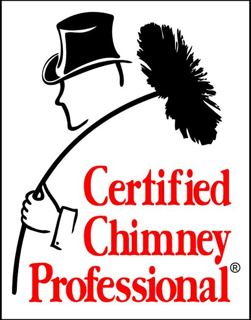 Chimney Inspection Certifications.