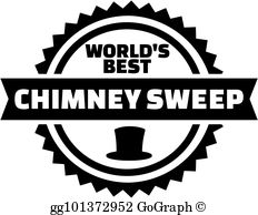 Chimney Sweep Clip Art.