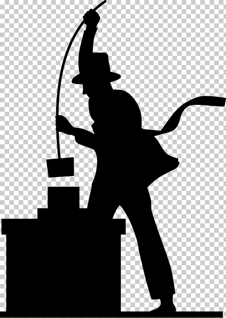 Chimney sweep Fireplace Cleaner, chimney PNG clipart.