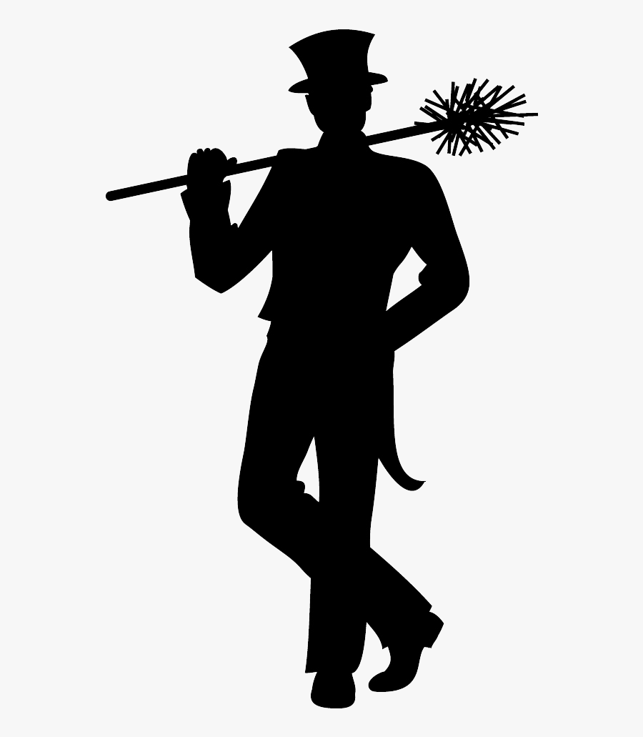 Chimney Sweep Png Photos.