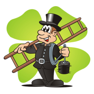 Chimney Sweep Clipart 17.
