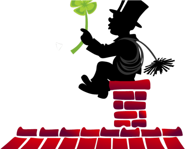 Download Chimney Sweep Clipart.