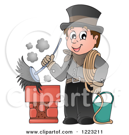 Chimney Sweeper Clipart 20 Free Cliparts Download Images