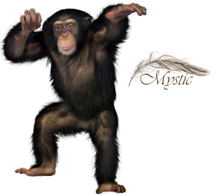 Chimp Png (110+ images in Collection) Page 2.