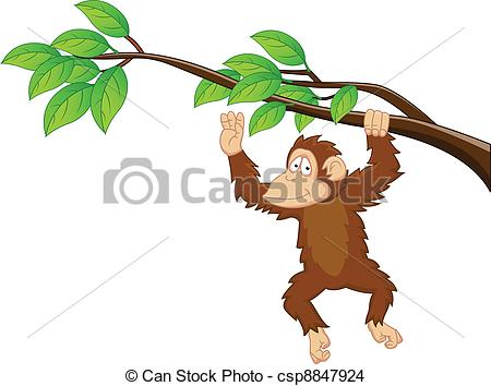 Chimpanzee Vector Clipart Royalty Free. 3,538 Chimpanzee clip art.