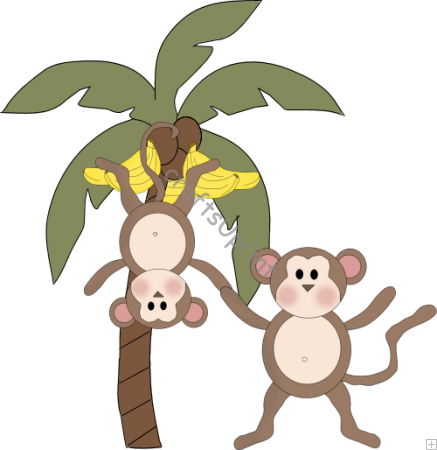 New Products : Craftsuprint Clipart.